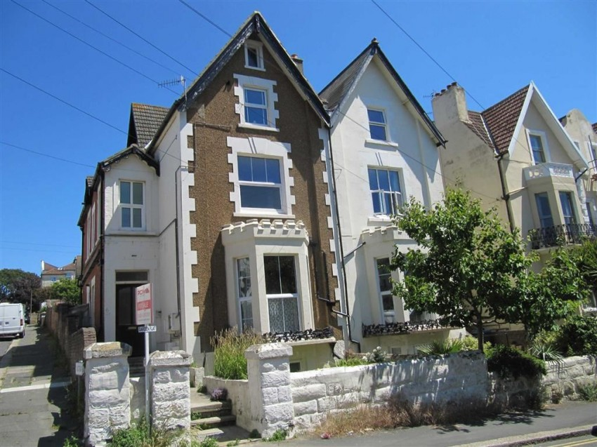 Images for Church Road, St Leonards-on-sea, East Sussex EAID:pcmapi BID:1