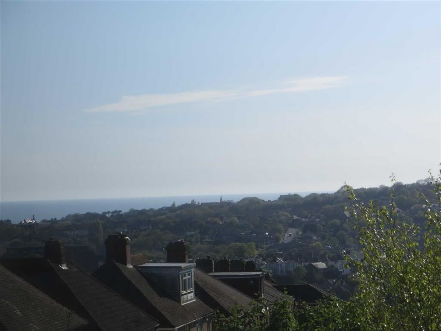 Images for Parker Road, Hastings, East Sussex EAID:pcmapi BID:1