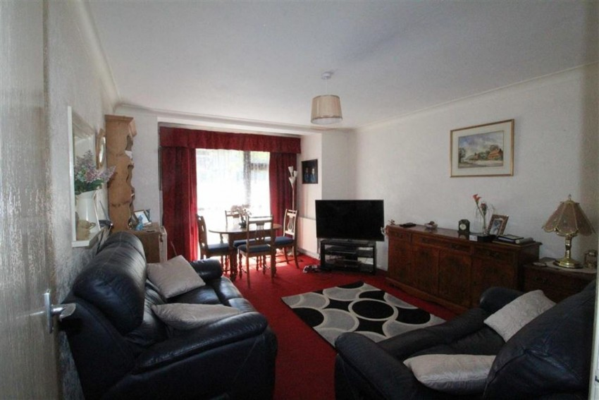Images for Fearon Road, Hastings, East Sussex EAID:pcmapi BID:1