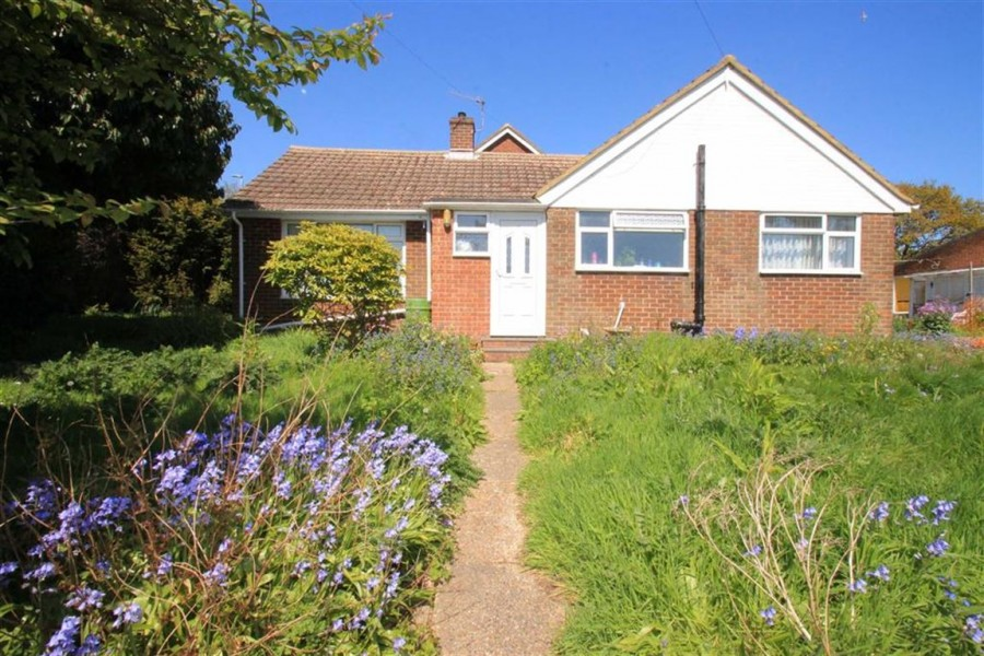 Images for Hoads Wood Road, Hastings, East Sussex EAID:pcmapi BID:1