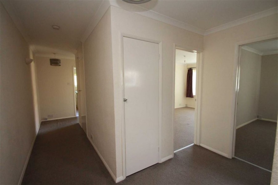 Images for Wellis Court, St Leonards-on-sea, East Sussex EAID:pcmapi BID:1