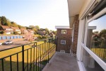 Images for Wellis Court, St Leonards-on-sea, East Sussex