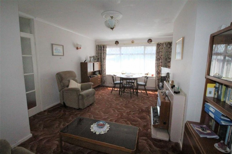 Images for Seabourne Road, Bexhill-on-sea, East Sussex EAID:pcmapi BID:1
