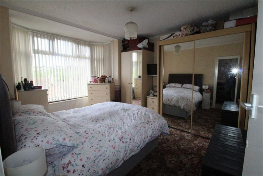 Images for Nelson Road, Hastings, East Sussex EAID:pcmapi BID:1