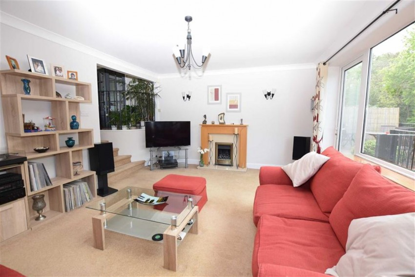 Images for Amherst Close, Hastings, East Sussex EAID:pcmapi BID:1