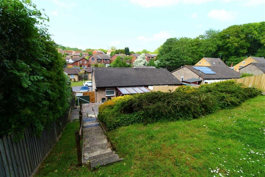 Images for Arbourvale, St Leonards-on-sea, East Sussex EAID:pcmapi BID:1