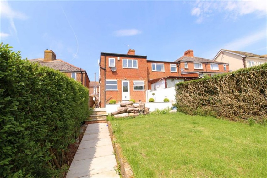 Images for Clifton Road, Hastings, East Sussex EAID:pcmapi BID:1