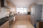 Images for Welton Rise, St Leonards-on-sea, East Sussex