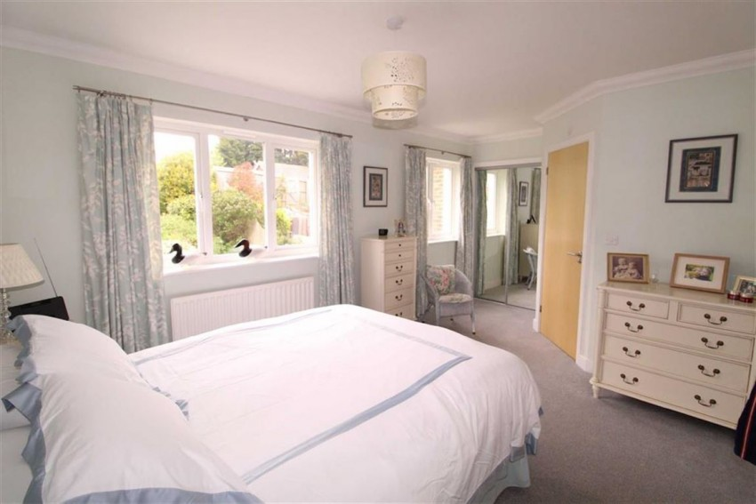 Images for Welton Rise, St Leonards-on-sea, East Sussex EAID:pcmapi BID:1