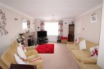 Images for Telham Close, Hastings, East Sussex