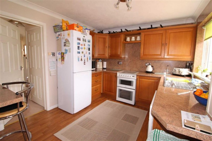 Images for Telham Close, Hastings, East Sussex EAID:pcmapi BID:1
