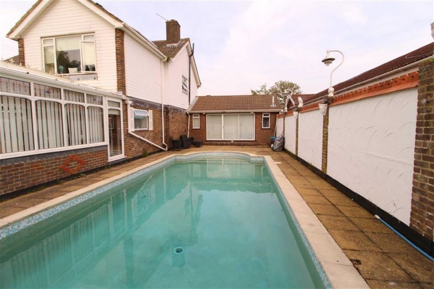 Images for Harley Shute Road, St Leonards-on-sea, East Sussex EAID:pcmapi BID:1