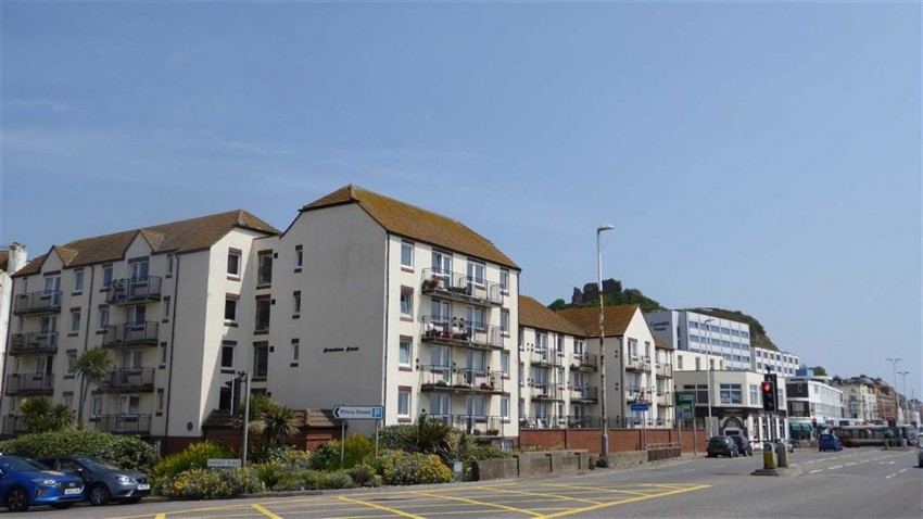 Images for Denmark Place, Hastings, East Sussex EAID:pcmapi BID:1