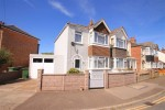 Images for Bulverhythe Road, St Leonards-on-sea, East Sussex