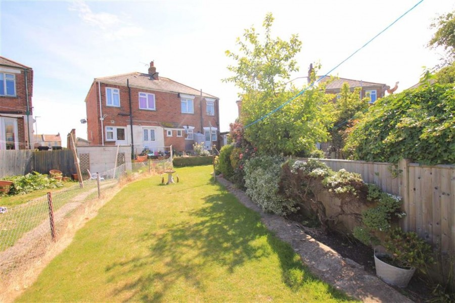 Images for Bulverhythe Road, St Leonards-on-sea, East Sussex EAID:pcmapi BID:1