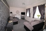 Images for Chambers Road, St Leonards-on-sea, East Sussex