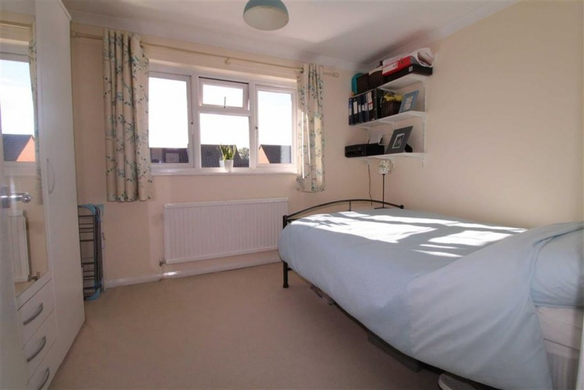 Images for Vantage Walk, St Leonards-on-sea, East Sussex EAID:pcmapi BID:1