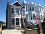 Images for Alfred Road, Hastings, East Sussex