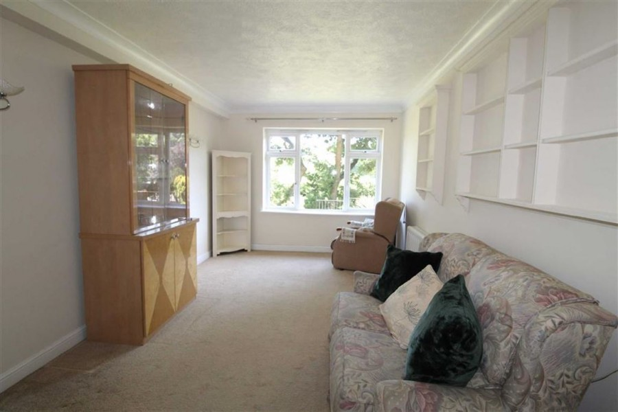 Images for St Helens Crescent, Hastings, East Sussex EAID:pcmapi BID:1