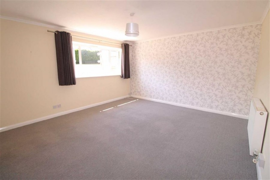 Images for Senlac Way, St Leonards-on-sea, East Sussex EAID:pcmapi BID:1