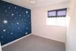 Images for Senlac Way, St Leonards-on-sea, East Sussex