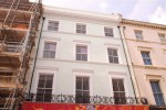 Images for 40 Robertson Street, Hastings, East Sussex