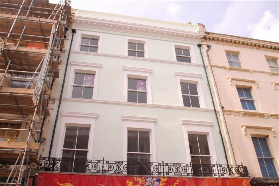 Images for 40 Robertson Street, Hastings, East Sussex EAID:pcmapi BID:1