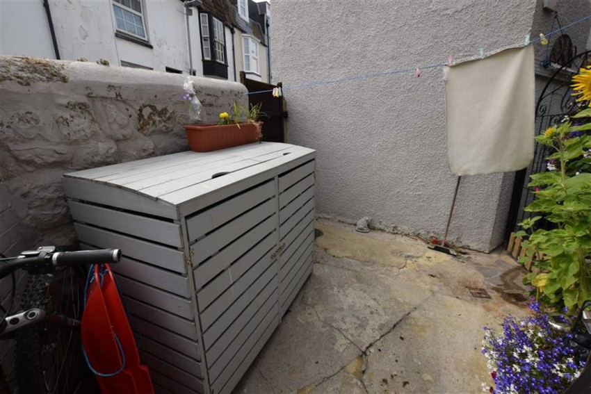 Images for Cambridge Road, Hastings, East Sussex EAID:pcmapi BID:1