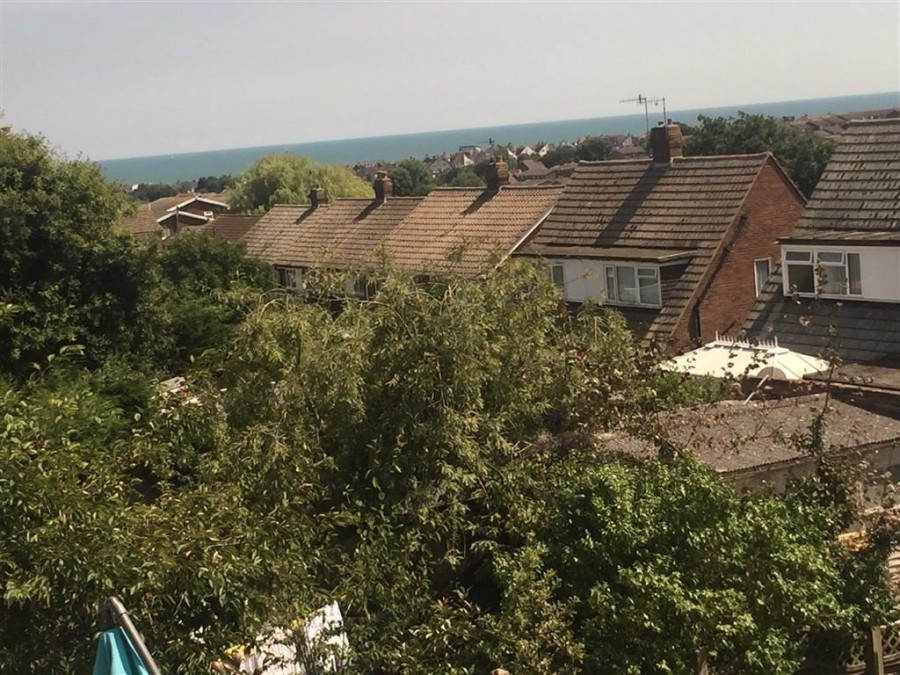 Images for Angela Close, Bexhill-on-sea, East Sussex EAID:pcmapi BID:1