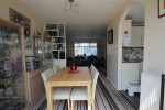 Images for Angela Close, Bexhill-on-sea, East Sussex