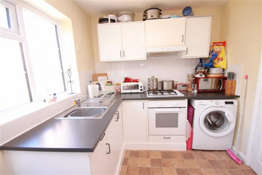 Images for Nook Close, Hastings, East Sussex EAID:pcmapi BID:1