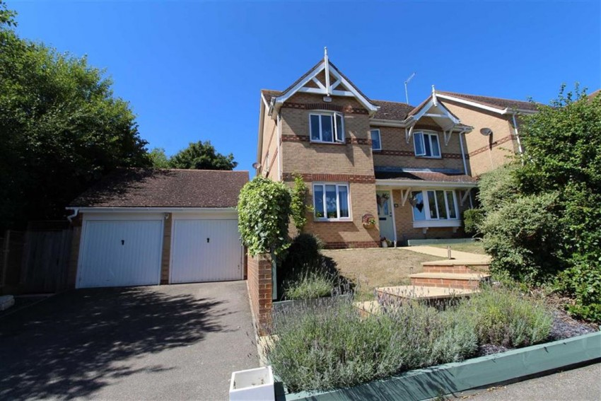 Images for Stonebeach Rise, St Leonards-on-sea, East Sussex EAID:pcmapi BID:1