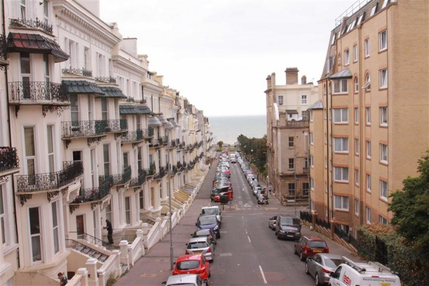 Images for 5 Warrior Gardens, St Leonards-on-sea, East Sussex EAID:pcmapi BID:1