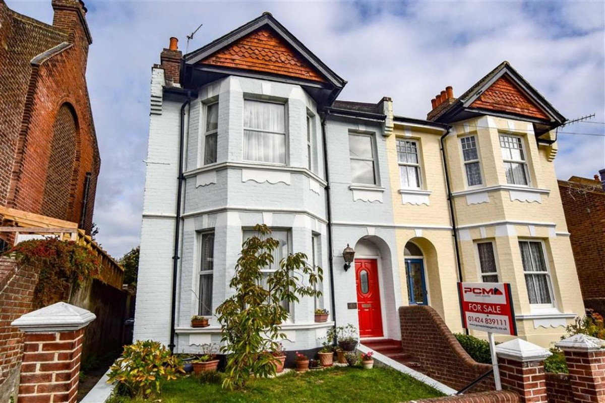 Images for Vale Road, St Leonards-on-sea, East Sussex EAID:pcmapi BID:1