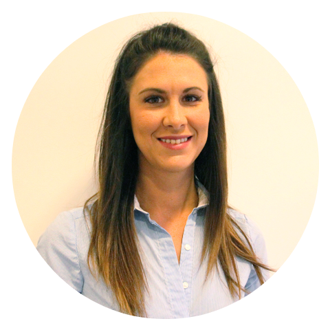 Emma Bailey, Lettings Manager